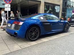 Audi R8 Lmx - audi r8 v10 lmx 3 april 2017 autogespot
