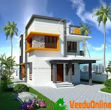 contemporary home design 1877 sq ft floor contemporary home design