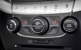 Dodge Journey Interior - dodge journey for sale in denham springs la all star dcjr