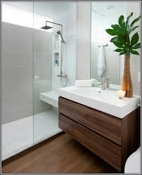 ideas for small guest bathrooms guest bathrooms ideas bathroom guest bathroom ideas sports shower