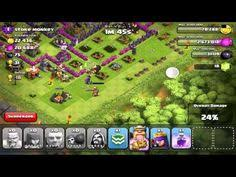 getting to know your heroes again ultimate clash of clans
