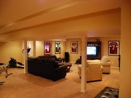 basement layouts interior design finished basement best of tips ideas finished
