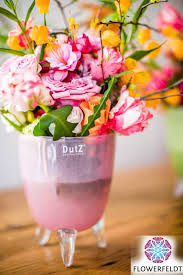 Jade Vases Dutz Evita Jade Vases Flowerfeldt