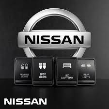 nissan np300 australia price nissan switch navara np300 pathfinder r52 x trail t32