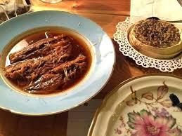 cuisine de a à z verrines but cuisine amacnagace cuisine amacnagace pas cher but cuisine