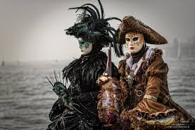 venetian carnival costume venice carnival costumes of 2017 by marc chaslin consort pr