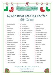 stuffer ideas stuffers