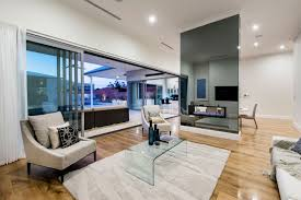 bi level home interior decorating split level house interior split level house designs area