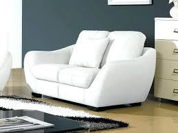 comment nettoyer un canap en simili cuir noir comment nettoyer un canape en cuir noir entretien canape cuir