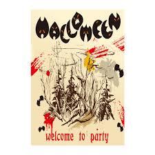 Halloween Flags Outdoors Online Get Cheap Outdoor Banner Designs Aliexpress Com Alibaba