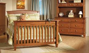Jenny Lind Crib Mattress Size by Jenny Lind Crib Honey Oak Baby Crib Design Inspiration