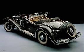 mercedes benz classic mercedes benz black classic car wallpapers hd desktop and mobile