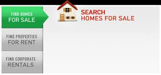 boulder rentals colorado homes for sale corporate housing denver