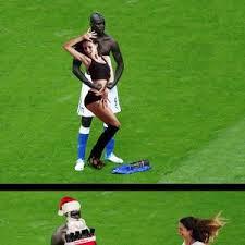 Mario Balotelli Meme - mario balotelli funny meme by anitagupta meme center