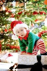 62 best kodak christmas images on pinterest christmas ideas