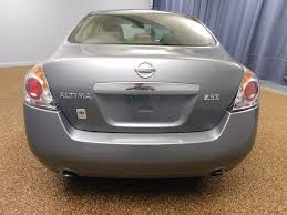 nissan altima 2015 tpms error 2009 used nissan altima 4dr sedan i4 cvt 2 5 s at north coast auto