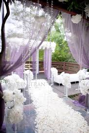purple and white wedding lavender and lilac wedding inspiration 95 delicate ideas