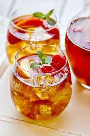 best 25 sweet tea cocktail ideas on pinterest sweet tea ice