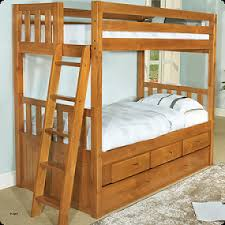 bunk beds bunk bed mattress support plywood awesome discovery