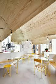3771 best retail design images on pinterest restaurant design