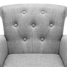 French Provincial Armchair Wing French Provincial Armchair For Sale Australia Wide Buy