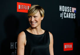house of cards u0027 season 5 release details two new actors added