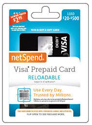 reloadable prepaid debit cards which reloadable prepaid card is right for you gcg