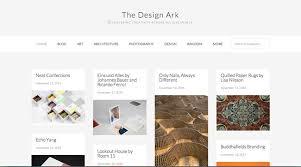 blog design ideas 60 best design blogs of 2014 design inspiration tips pinterest