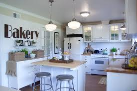 ikea kitchen lighting ideas ikea kitchen lighting home design and decorating