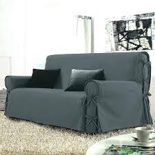 housse de canapé 3 suisses housse canape et fauteuil georgiapopplewell info