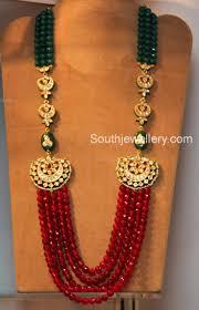 best 25 latest jewellery ideas on pinterest indian jewellery