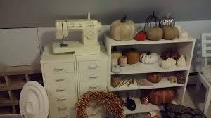Frugal Home Decor Tour My Home Decor Storage Room Youtube