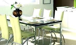 table cuisine escamotable tiroir table de cuisine escamotable table cuisine escamotable table ikea