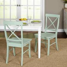country kitchen diner ideas deductour com