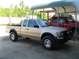 best tires for toyota tacoma max tires size on 1st tacoma tacoma