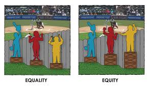 See Through Window Graphics The Problem With That Equity Vs Equality Graphic You U0027re Using