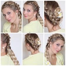 mens long hairstyles bun