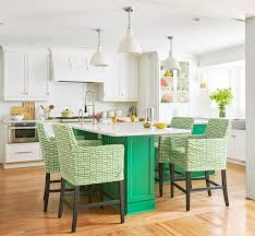 lori paranjape talks designing a home that u0027s true to you