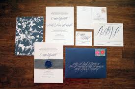 wedding invitation suites awesome compilation of wedding invitation suites for you