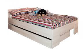 Trapunte Singole Ikea by Camerette Per Bambini Conforama