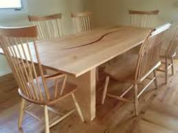 maple dining room sets maple dining room tables u2013 home improvement 2017 kitchen paint