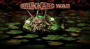 Backyard Monsters Wiki Brukkarg War Backyard Monsters Wiki Fandom Powered By Wikia
