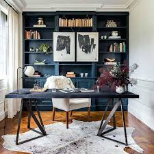 dream therapist office best colors for small home office best