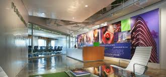 Interior Decorator Miami Miami Offices Perkins Will
