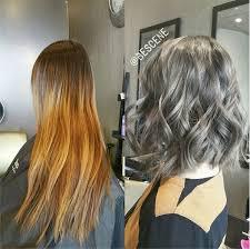 can you mix igora hair color image result for igora royal slate grey review makeup hair and
