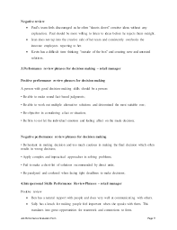 Practice Manager Resume Retail Manager Job Description Retail Manager Job Description