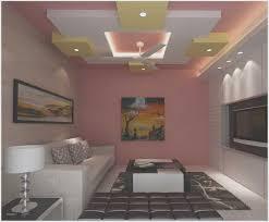 unique modern bedroom ceiling design 2016 creative maxx ideas