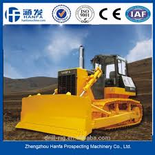 john deere bulldozer john deere bulldozer suppliers and