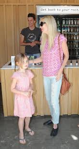 Jeffrey Spellings Tori Spelling Never U0027enough U0027 U2014 Why Dean Cheated Ny Daily News