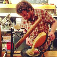 raclette cheese whole foods raclette wednesdays at cheese bar the table with jen